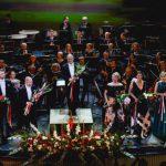 Открылся 115-й сезон Эстонской национальной оперы