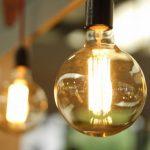 Без света после шторма остаются более 3300 домохозяйств