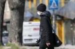 В Эстонии коронавирус обнаружен у еще 25 человек