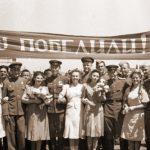 Жители России и 75 стран написали «Диктант Победы»