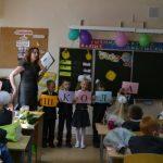 «Сказкина школа»: в Словении будут обучать русскому языку по народным сказкам