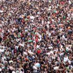 В Латвии идёт перепись населения по-новому: без участия жителей