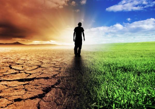 В Литве – фонд более чем 200 млн евро для инвестиций в борьбу с климатическими изменениями