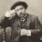 Со дня рождения Александра Куприна исполнилось 150 лет