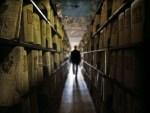 Россия и Китая разработали программу сотрудничества архивов