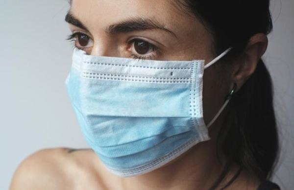 Люди распространяют коронавирус на работе