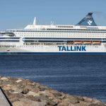 Сегодня вступают в силу новые правила поездок в Финляндию