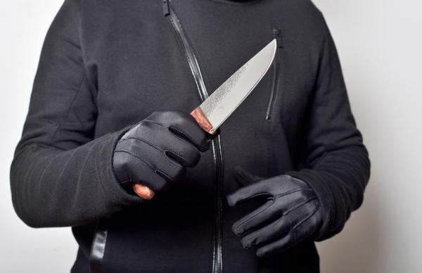 В Ласнамяэ убили женщину: подозреваемый — ее спутник жизни