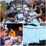 Дни славянской культуры, разговорный клуб и благотворительный забег: сентябрь в Русском центре в Брно