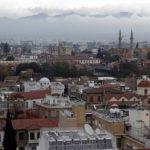 В списке владельцев кипрских золотых паспортов числятся 24 россиянина
