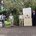 В Мерано прошел юбилейный российско-итальянский шахматный турнир