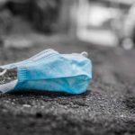 Среди зрителей Rally Estonia оказался зараженный коронавирусом