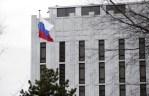 Российские дипломаты призвали США не усиливать антироссийские настроения
