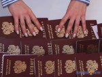 В Волгоградской области поменялись условия для переселения соотечественников