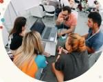 Участники форума «Машук» встретились в очном формате