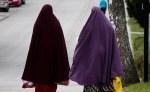 Nyheter Idag Швеция : неприкрытый антисемитизм во время беспорядков в Мальмё