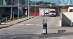 Минздрав Литвы об изоляции по приезде в Латвию: нужно дождаться пятницы, всё может быть
