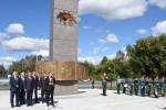 Лидерство и репутация: российской атомной отрасли исполняется 75 лет