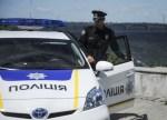 Украинских оппозиционеров обвиняют в госизмене в связи с поездкой в Россию