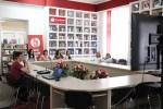 О жизни и творчестве Александра Куприна говорили в Донецке