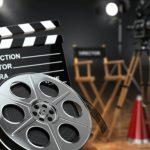 Фестиваль российского кино открывается в Ломбардии