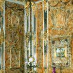Следы Янтарной комнаты нашли в Калининграде