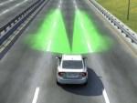 5 премиальных опций, внезапно атаковавших бюджетные автомобили