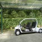 5 шагов, необходимых автопрому, чтобы массово пересадить людей на электромобили