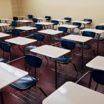 В Кохтла-Ярве коронавирус нашли у двух учеников одного класса