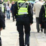 30-летний полицейский лишился возможности ходить – коллеги просят помощи