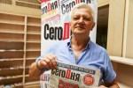 Подписка-2021: «Читать газету — это клево!»