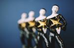 Русские театры из Франции, США и Великобритании претендуют на премию «Звезда театрала»