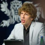Эстония не нарушала правил «балтийского пузыря», заверил Кийк