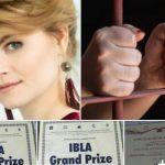 Гражданку Латвии уже месяц держат в тюрьме Италии по абсурдному обвинению