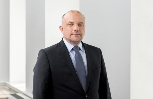 Юри Луйк: расходы на гособорону не должны сокращаться