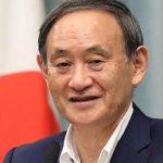 Определился будущий премьер-министр Японии