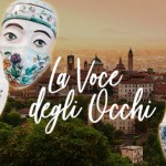 В Милане представили работы российских и итальянских мастеров, посвящённые врачам
