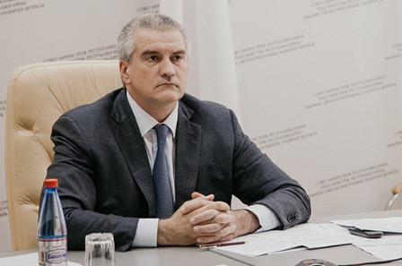 Глава Крыма заявил, что День памяти о Крымской войне должен быть всероссийским