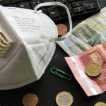 Тесты на COVID-19: правительство выделило более 15 млн евро
