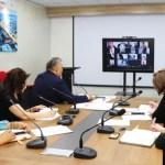 Центры русского языка в Монголии активизируют деятельность в условиях пандемии