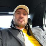 Роман Костомаров назвал причины прекращения сотрудничества с Татьяной Навкой и перехода к Анне Семенович