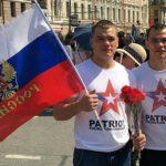 Британского боксера Умара Садика госпитализировали после нокаута от россиянина Чудинова
