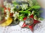 Дети из русскоязычных семей Ливана стали участниками «Зарницы» к 75-летию Победы