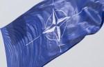 Круглый стол НАТО-ЕС в Эстонии обсудит коллективную оборону