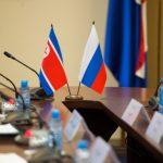 КНДР планирует укреплять сотрудничество с Россией в образовании