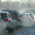 7 причин, почему дизельный автомобиль лучше бензинового