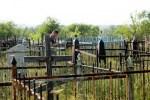 В Казахстане перезахоронены останки 15-и литовских политзаключенных и ссыльных