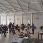 Общегерманская конференция российских соотечественников проходит в Бонне