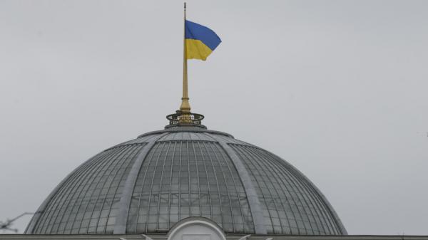 В Раде осудили решение украинского суда по символике СС «Галичина»