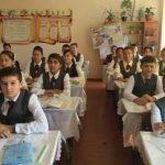 В Туркмении заверили, что в стране нет угрозы русскоязычному образованию